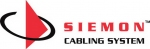 Siemon Cabling