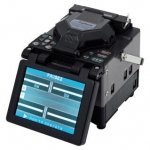 Оптический сварочный аппарат Fujikura FSM-50S