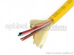 Одномодовый распределительный кабель